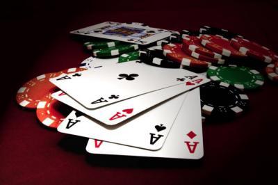 Casino Free Bonus Code